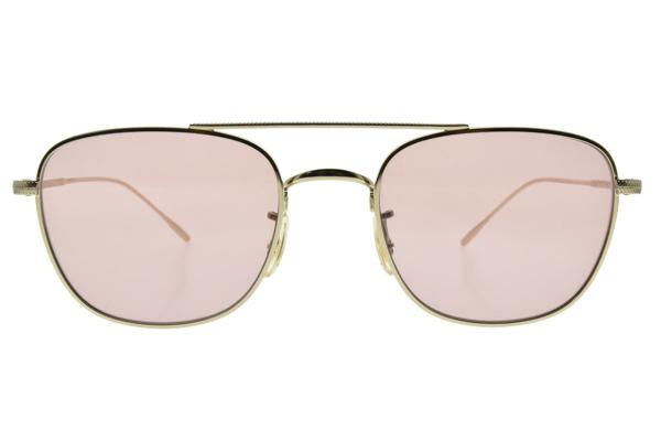oliver peoples 太陽眼鏡