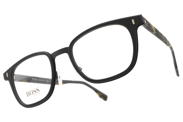 HUGO BOSS眼鏡框