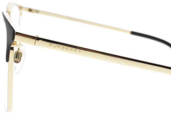 burberry 眼鏡