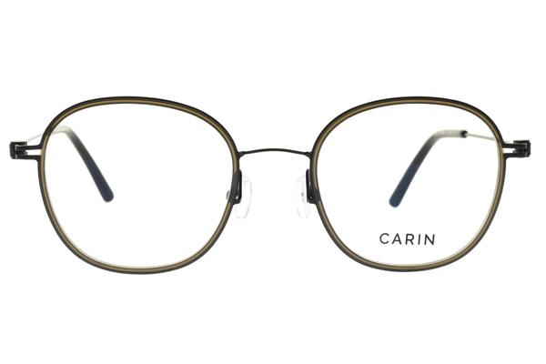 carin 眼鏡