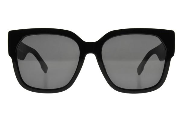 dior 太陽眼鏡