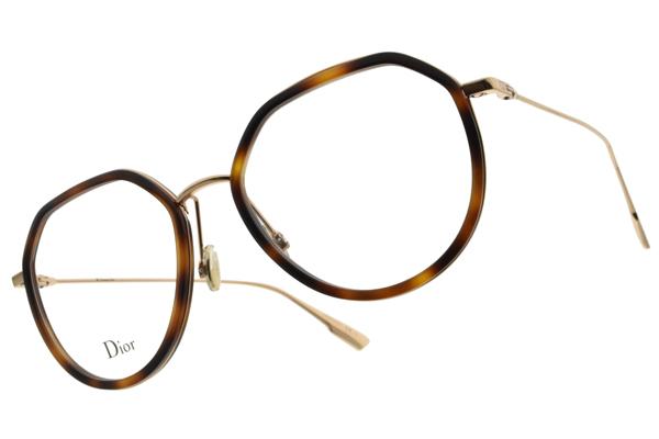 DIOR 眼鏡