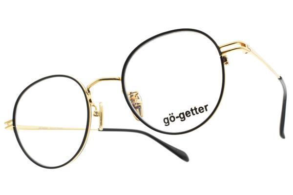 韓國 文青眼鏡