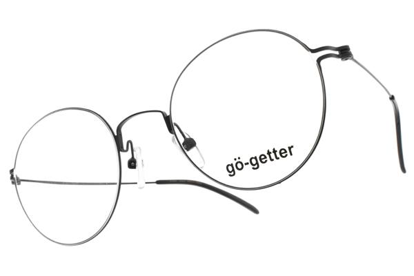 韓國 文青眼鏡 gogetter