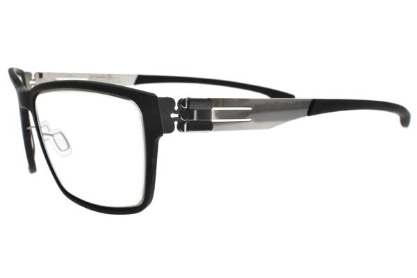 ic berlin眼鏡