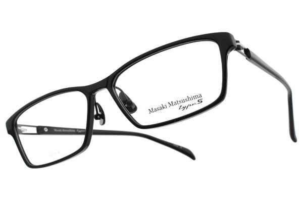 Masaki  眼鏡框