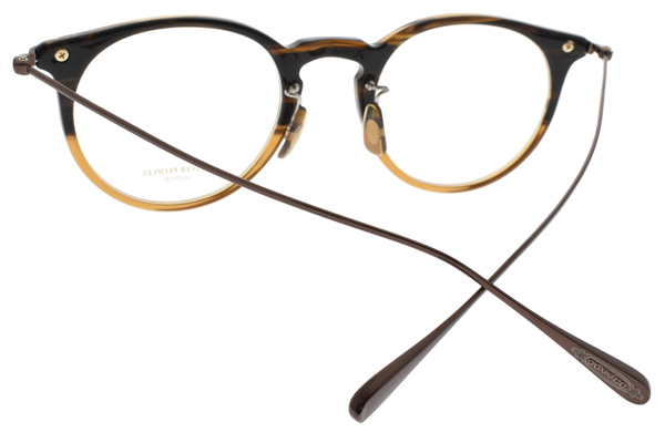oliver peoples 眼鏡