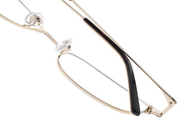 paul hueman 眼鏡