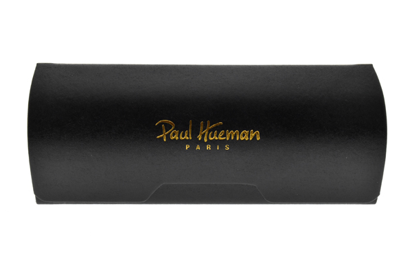 Paul Hueman 墨鏡