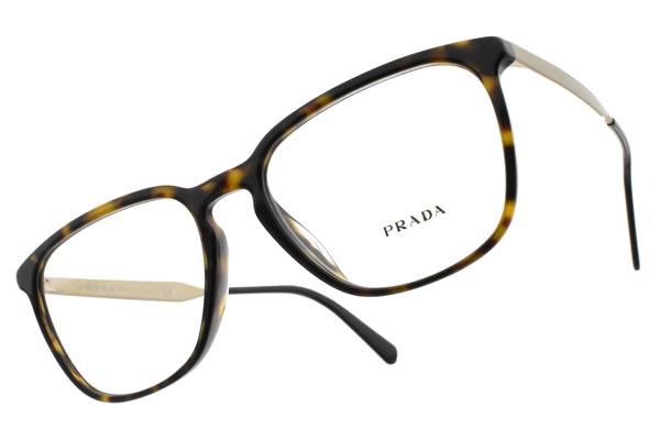 PRADA 眼鏡框