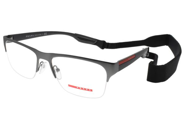PRADA 時尚 眼鏡框