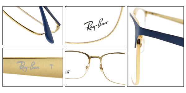 ray ban 眼鏡
