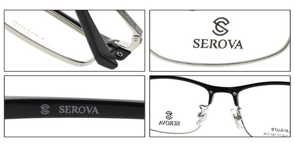 serova-應采兒代言