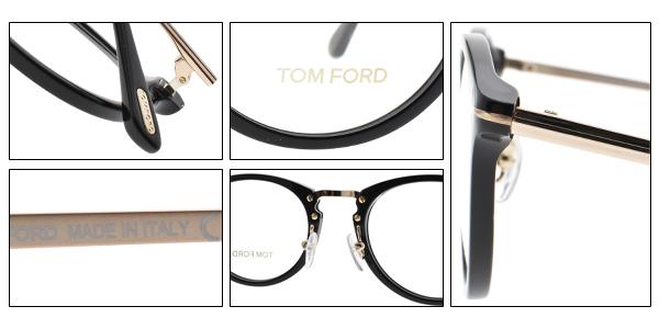 tom ford眼鏡