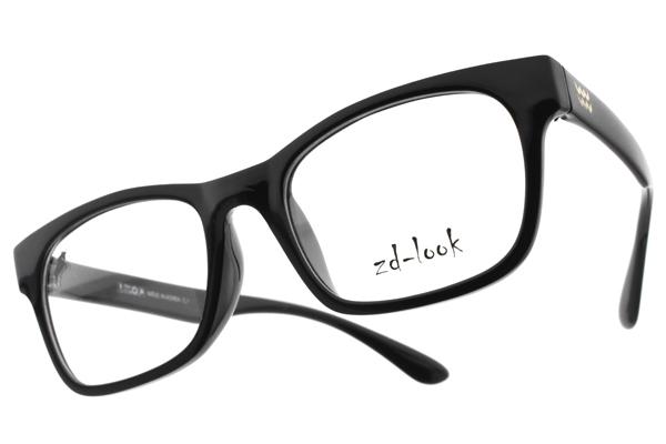 濾藍光 ,抗藍光 眼鏡