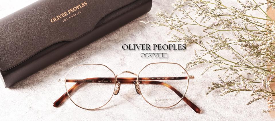 OGA太陽眼鏡