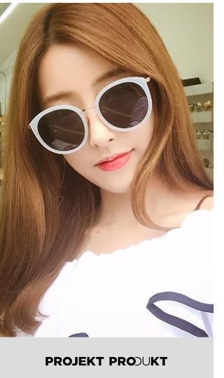 PROJEKT PRODUKT韓國眼鏡品牌